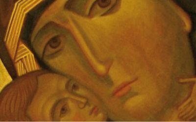 """9-11 MARZO 2018 ESERCIZI SPIRITUALI """"LA BELLEZZA DI UNO SGUARDO"""""""