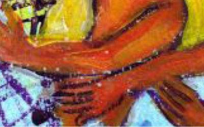 """17-20 AGOSTO / 30-2 SETTEMBRE """"IL REGNO DEI CIELI E' SIMILE…"""" -ESERCIZI SPIRITUALI PER LAICI-"""
