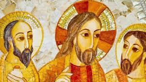 4-8 novembre 2019 Esercizi Spirituali per sacerdoti, religiosi, diaconi